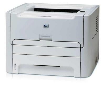 HP LaserJet 1160, 1320 series printer Service Repair Manual