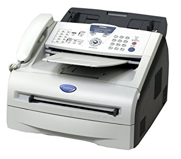 brother fax 2820 fax 2825 fax 2910 fax 2920 mfc 7220 m rh sellfy com brother fax 2820 service manual Brother HL-2240