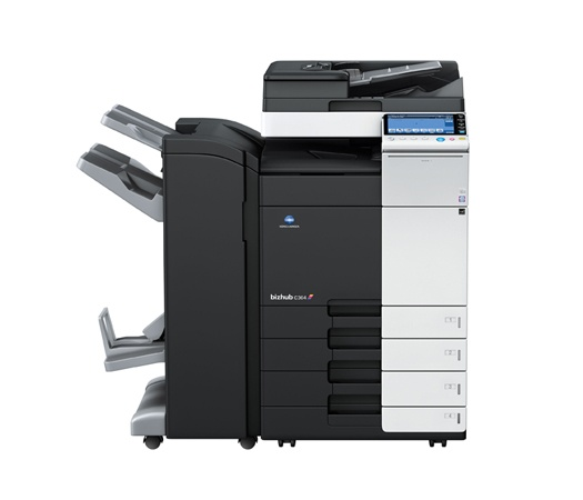 konica minolta bizhub c364 c284 c224 service repai rh sellfy com bizhub c364e user manual bizhub c364e user manual