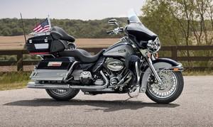 2013 HARLEY DAVIDSON TOURING MOTORCYCLE SERVICE REPAIR MANUAL