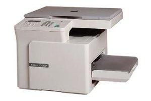 canon pc d320 pc d340 fax l400 parts catalog rh sellfy com Copy Machines Canon imageCLASS MF6530 canon pc-d320 user manual
