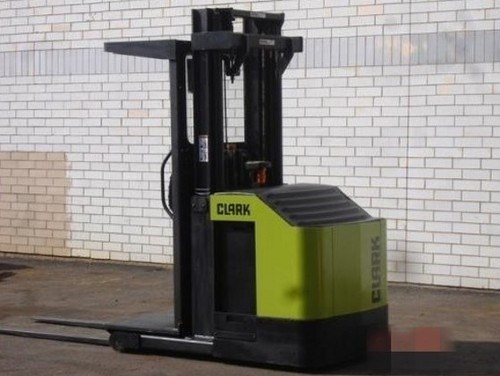 CLARK OP15X FORKLIFT SERVICE REPAIR MANUAL
