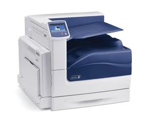 Xerox Phaser 7800 Color Printer Service Repair Manual