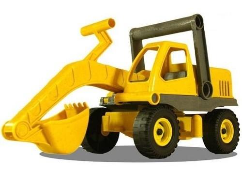 KOMATSU GD700-4 SERIES, GD705A-4, GD705R-4 MOTOR GRADER SERVICE REPAIR MANUAL