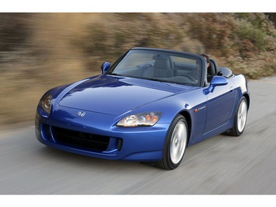 honda s2000 service repair manual 2000 2003 download rh sellfy com Honda S2000 Hardtop Honda S2000 Hardtop Convertible