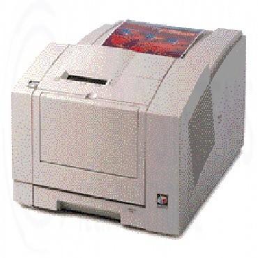 Xerox Phaser 360 Color Printer Service Repair Manual