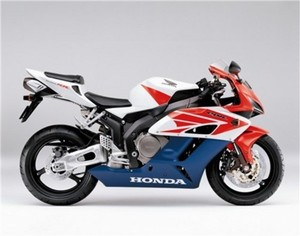 HONDA CBR1000RR MOTORCYCLE SERVICE REPAIR MANUAL 2003-2004 DOWNLOAD