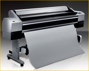 Epson Stylus Pro 11880 Printer Service Repair Manual
