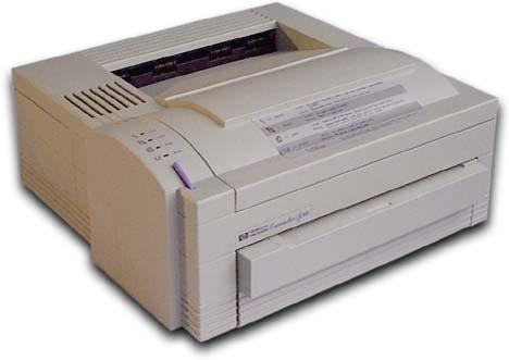 hp laserjet 4l 4ml c2003a c2015a hp laserjet 4p rh sellfy com hp 4l printer repair manual hp 4l printer driver windows 7