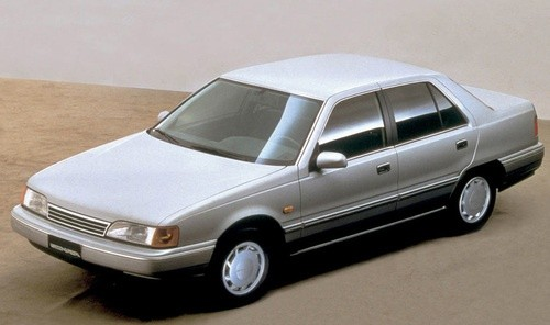 HYUNDAI SONATA SERVICE REPAIR MANUAL 1995-2005 DOWNLOAD
