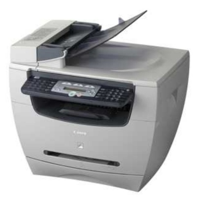 canon multipass c3000 all in one inkjet printer servic rh sellfy com Canon L170 Fax Machine Canon Printer and Fax