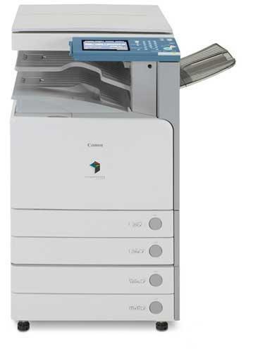 canon imagerunner c3100 series service repair manual rh sellfy com
