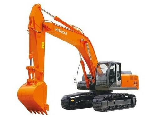 HITACHI ZAXIS330, ZAXIS330LC, ZAXIS350H, ZAXIS350LCH, ZAXIS370MTH EXCAVATOR SERVICE REPAIR MANUAL
