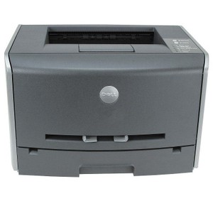 Dell 1710n Mono Laser Printer Service Repair Manual