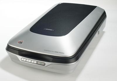 epson perfection 4490 photo color image scanner automa rh sellfy com epson 4490 manual pdf Epson 4490 Perfect