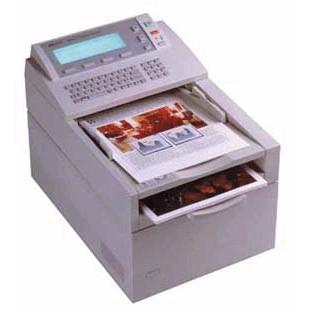 HP 9100C Digital Sender Service Repair Manual