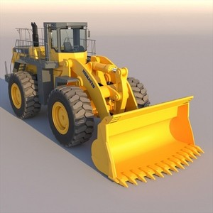 KOMATSU WA900-1 WHEEL LOADER SERVICE REPAIR MANUAL + OPERATION & MAINTENANCE MANUAL
