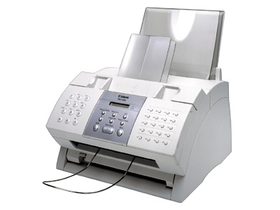 canon fax l200 fax l220 series service repair manual rh sellfy com Panasonic Fax Machines Product Cannon 360 Fax Machine Setup