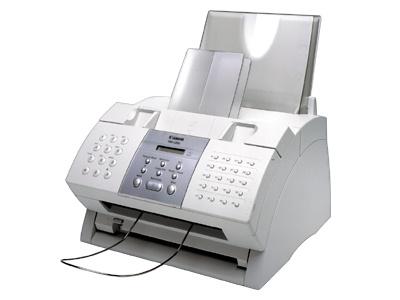 canon fax l200 fax l220 series service repair manual rh sellfy com canon fax l220 service manual pdf canon fax-l220 user manual download