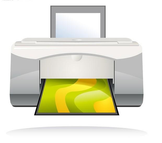 Lexmark T52x Laser Printer Service Repair Manual