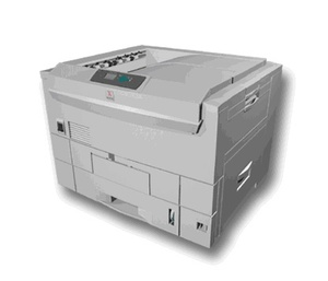 Xerox Phaser 7300 Color Printer Service Repair Manual