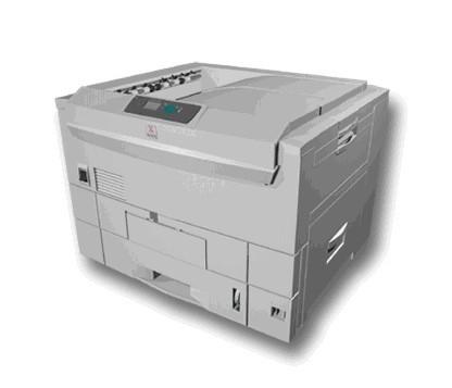 Xerox Phaser 7300 Color Printer Service Repair Manual