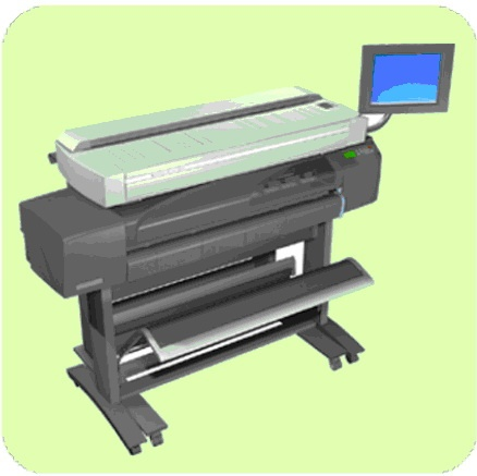hp designjet copier cc800ps hp designjet 815mfp hp d rh sellfy com hp 4200 parts manual hp 4200 parts manual