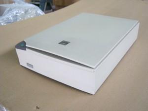 EPSON GT-7000 Color Image Scanner Service Repair Manual