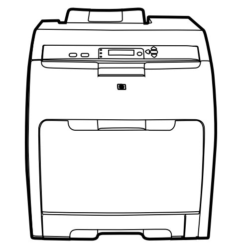 hp color laserjet 3800dn service manual 1 manuals and user guides rh mountainwatch co hp color laserjet 3800n manual hp color laserjet 3800n manual