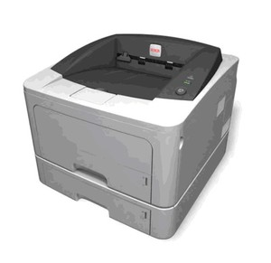 Xerox Phaser 3250 Laser Printer Service Repair Manual