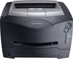 Lexmark E238, E240, E240n, E340, E342n Laser Printer Service Repair Manual