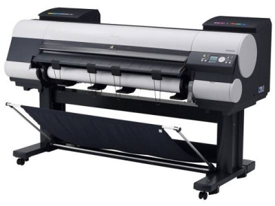 Canon imagePROGRAF iPF8000 Driver for Mac Download