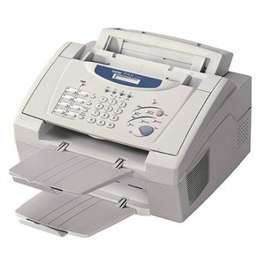 Brother FAX3750/FAX-8650P/MFC7750 Facsimile Equipment Service Repair Manual