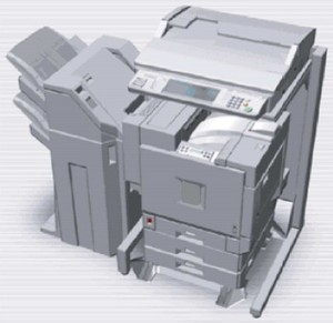 RICOH Aficio CL7000, Aficio CL7000 CMF Service Repair Manual + Parts Catalog