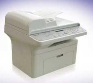 Samsung SCX-4725FN Series SCX-4725FN/XAX Digital Laser Multi-Function Printer Service Repair Manual