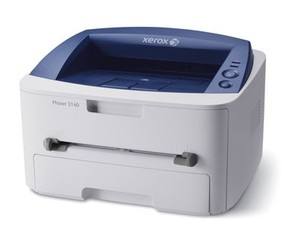 Xerox Phaser 3140, 3155, 3160 Laser Printer Service Repair Manual