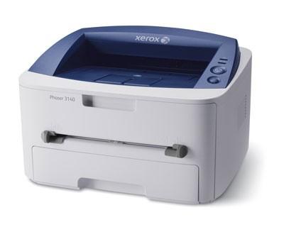 Xerox Phaser 3140, 3155, 3160 Laser Printer Service Repair Manual