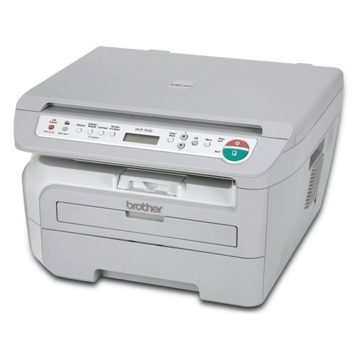 brother mfc 7340 mfc 7440n mfc 7450 mfc 7840n mfc 7840 rh sellfy com Brother MFC 7840W Printer Manual Brother MFC 7840W Printer Manual