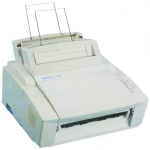 Brother HL-820, HL-1020, HL-1040, HL-1050 Laser Printer Service Repair Manual
