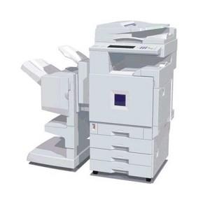 RICOH Aficio 2232C, Aficio 2238C, Aficio 2228C Service Repair Manual + Parts Catalog