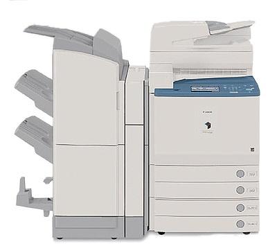 Manual c4580 ebook array ir c5185 parts manual professional user manual ebooks u2022 rh gogradresumes com fandeluxe Gallery