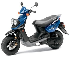 YAMAHA YW50P, YW50R, YW50S, YW50T MOTORCYCLE SERVICE REPAIR MANUAL 2002-2005 DOWNLOAD