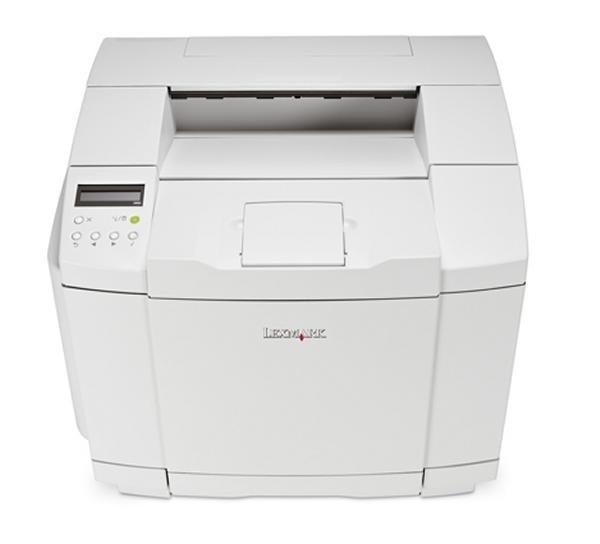 Lexmark C500n Color Laser Printer Service Repair Manual
