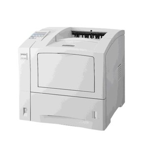 Epson EPL-N2050 Monochrome Laser Printer Service Repair Manual