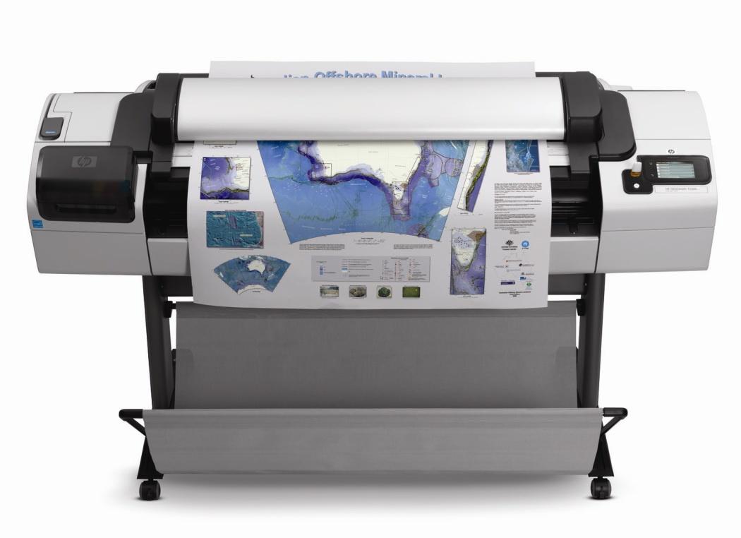 hp designjet t2300 emfp series printer service repair rh sellfy com hp designjet t2300 emfp service manual HP Designjet Z3200