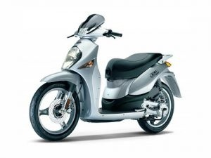 MALAGUTI CIAK 125 / 150 SCOOTER SERVICE REPAIR MANUAL