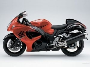 2008 SUZUKI GSX1300R HAYABUSA SERVICE REPAIR MANUAL