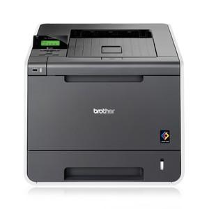 Brother HL-4140CN, HL-4150CDN, HL-4570CDW, HL-4570CDWT Color Laser Printer Service Repair Manual