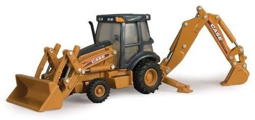 CASE 580N, 580SN-WT, 580SN, 590SN Tractor Loader Backhoe Service Repair Manual