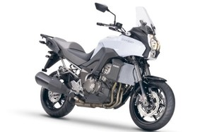 2012 KAWASAKI VERSYS 1000 MOTORCYCLE SERVICE REPAIR MANUAL